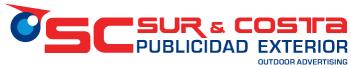 Sur&Costa Logo